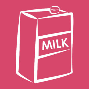 Product Category Dairy. Learn more at www.sdcglobalchoice.com